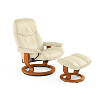 New at Copenhagen. Stressless Recliner  sc 1 th 200 & Modern Scandinavian u0026 Contemporary Furniture and Interior Design ... islam-shia.org