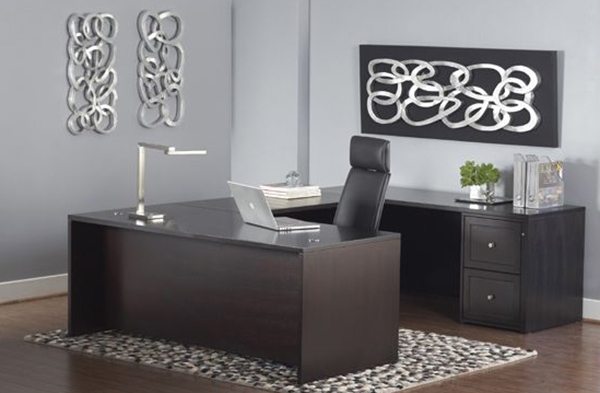 Jesper Office Furniture