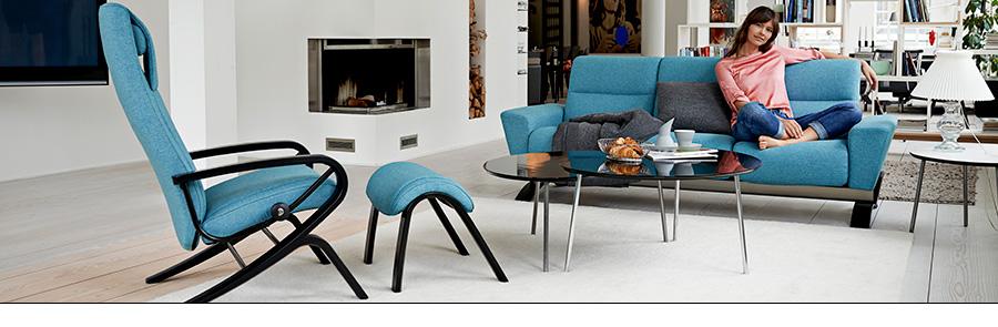 Modern, Scandinavian, U0026 Contemporary Furniture And Interior Design U2013  Copenhagen Imports, Sarasota, FL